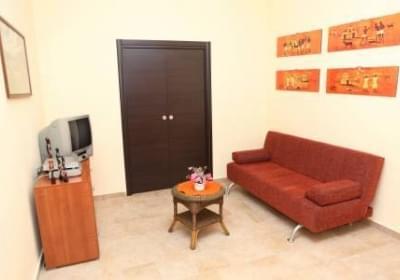 Casa Vacanze Appartamento Vanni